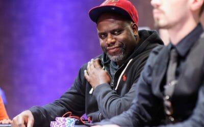 De La Maison Du Bluff à Pokerstars, Abou Sy est passionné de poker
