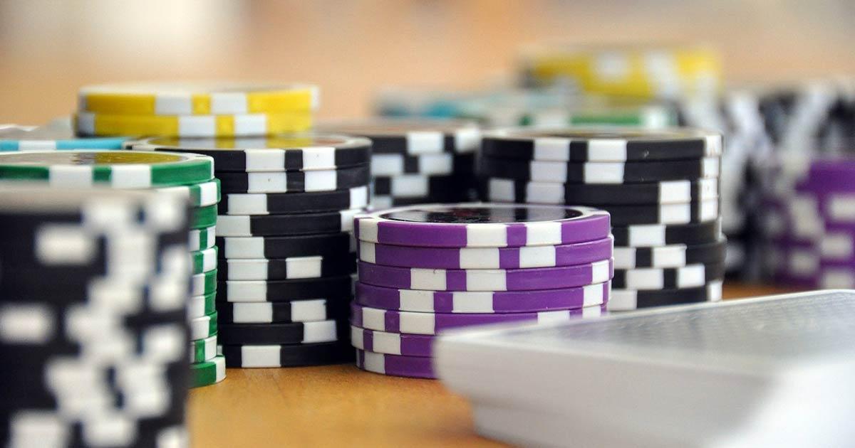 conseil améliorer poker
