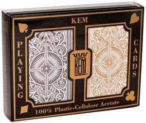 Poker Kem