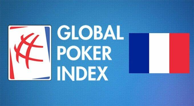 joueurs de poker français