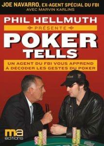 poker tells navarro hellmuth