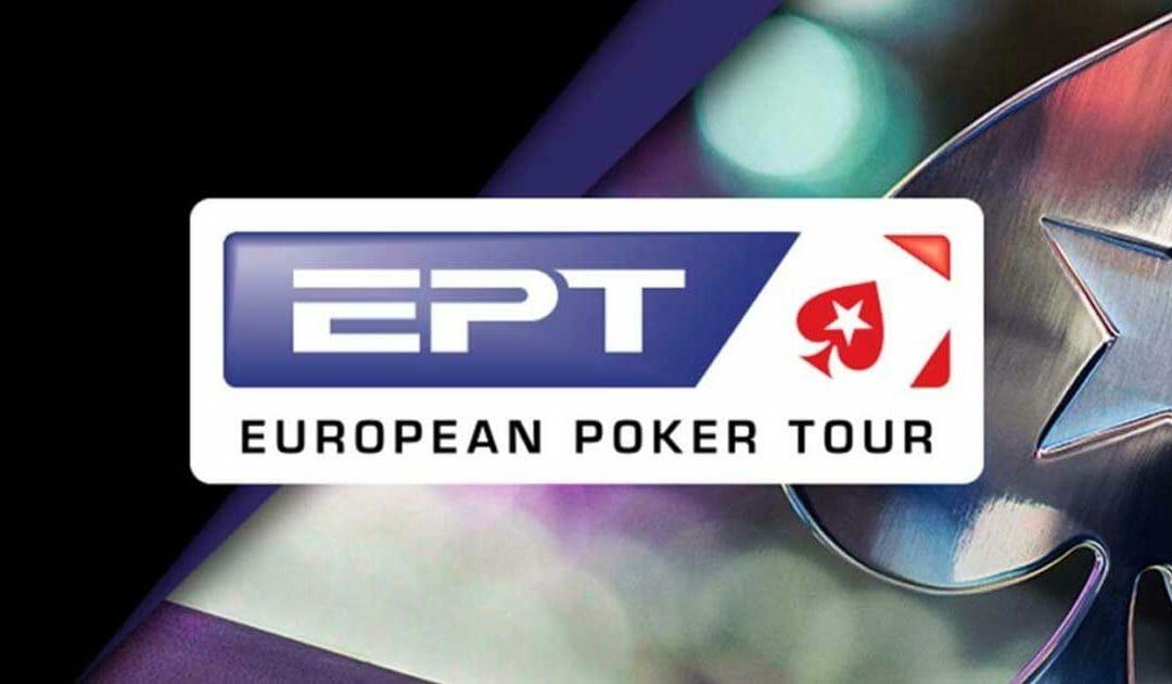 L'European Poker Tour est de retour