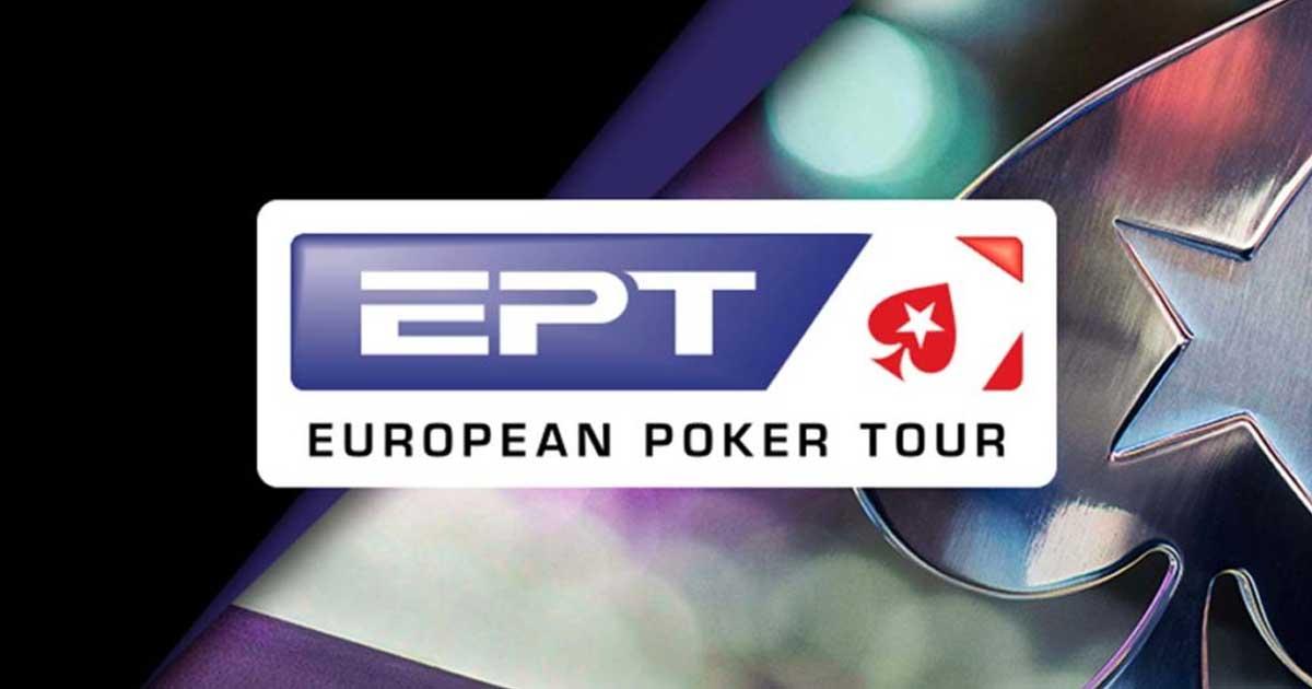 european poker tour pokerstars