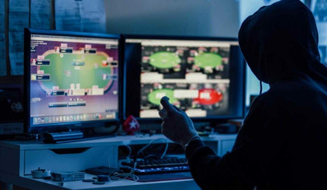 Quel est le meilleur tracker de poker ?