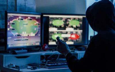 Quel est le meilleur tracker de poker?