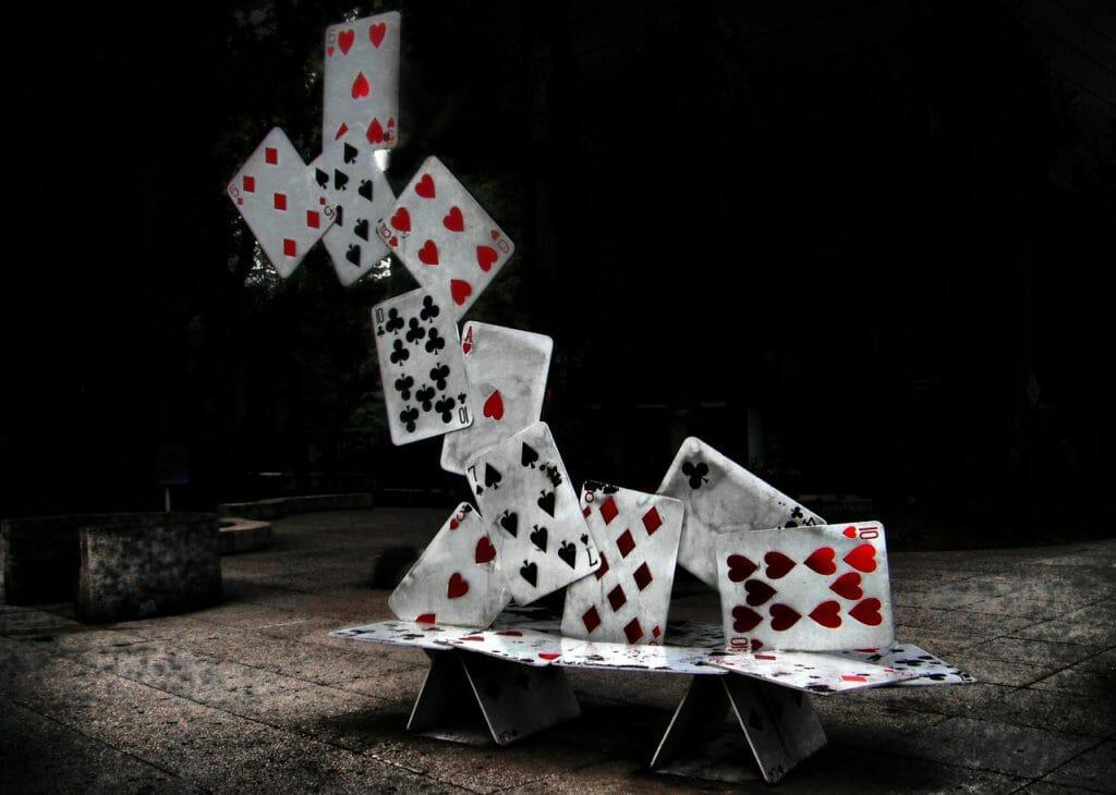 comment jouer premier tournoi poker