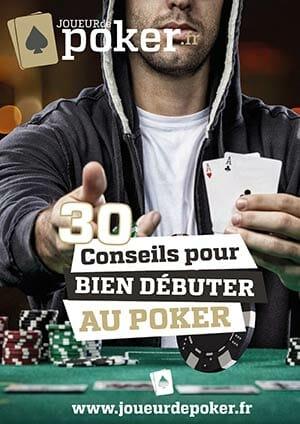ebook poker gratuit