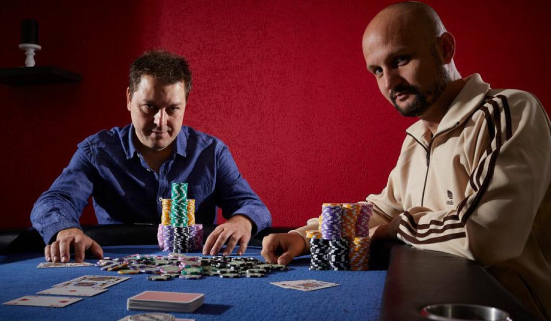 loi poker suisse