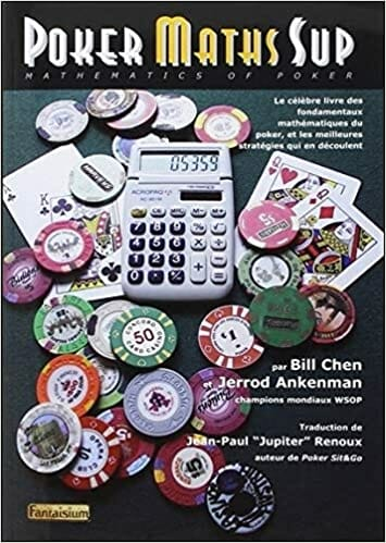 poker math sup cover