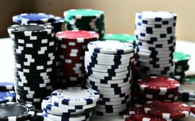 Poker: les meilleurs applis gratuites en ligne