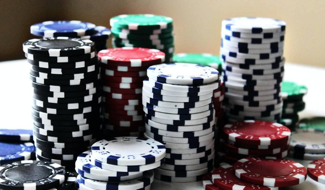 applis gratuites poker