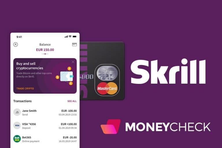 Skrill: notre avis sur cette solution de paiement