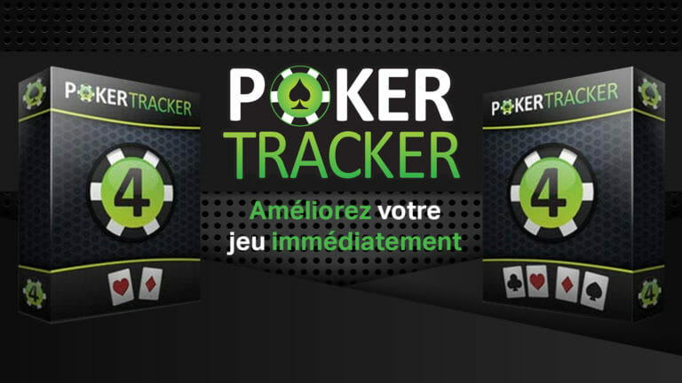 Mon avis sur Poker Tracker 4