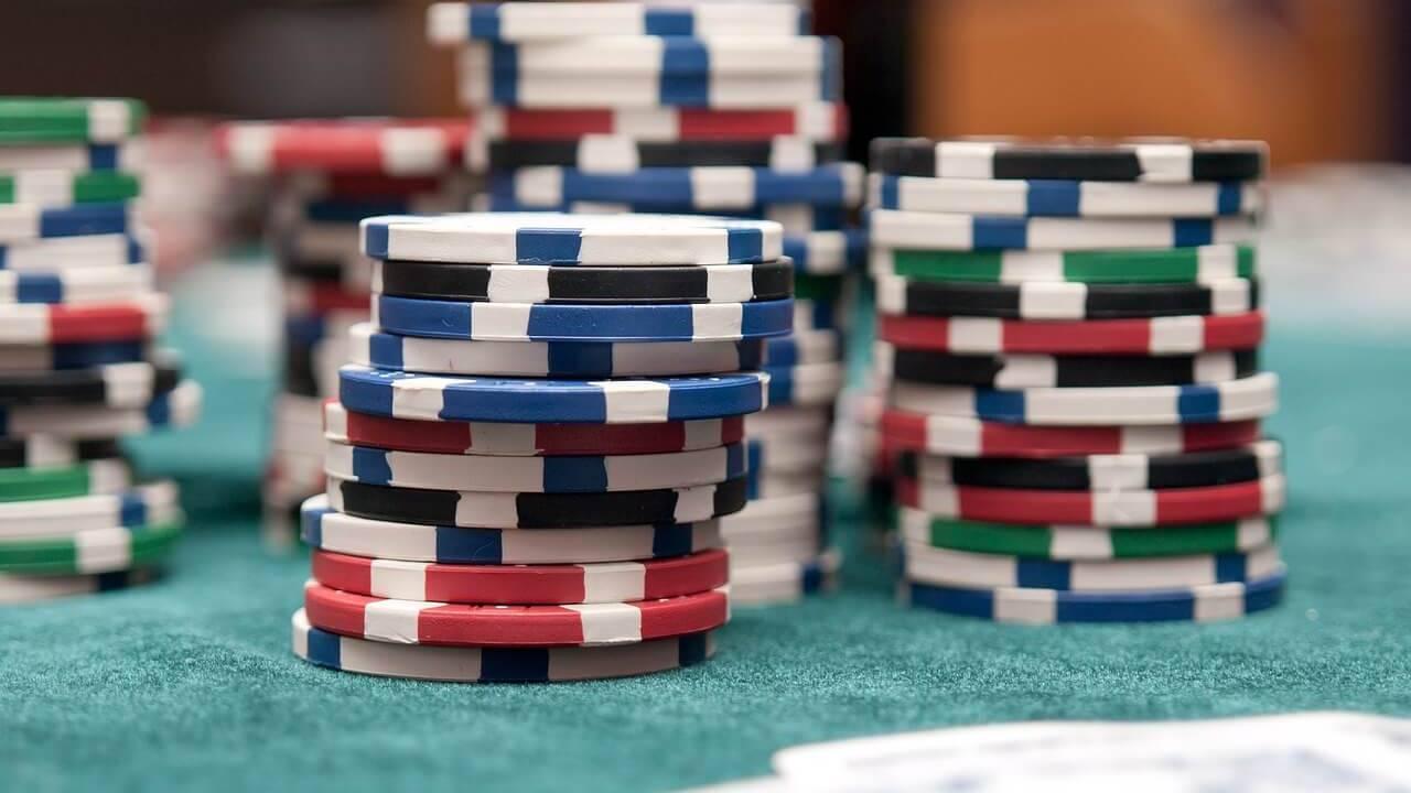 tournois poker live
